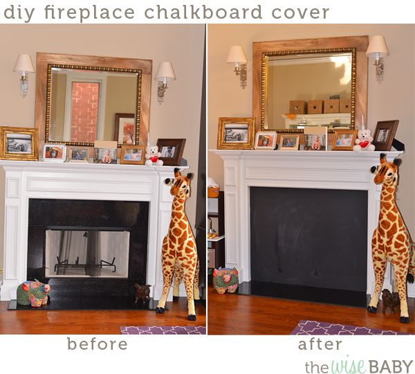 17 Best Images About Diy Home Fireplaces Mantels On