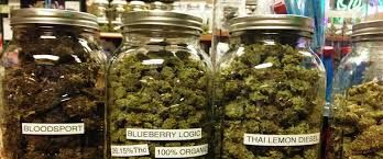 Visit Jointcannabisdispensary.com and Buy the Highest Quality Marijuana strains ,Order weed online, White Widow,sour Diesel,Harlequin,Blue dream,Lemonn haze,granddaddy purple,Cannabis oil for patients with illness like cancer,pain,anxiety, liver problem,epilepsy and more Order weed online, Buy weed online,Buy Marijuana online,buy moonrocks online ,Go to..https://www.jointcannabisdispensary.com Text or call +1(408)909-1859