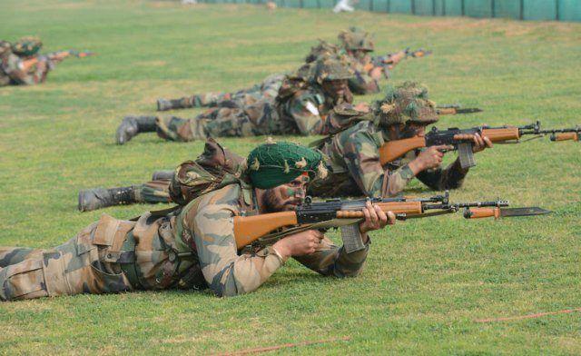 Army Ki Tyari Kaise Kare:Jab bhi Kargil Vijay ki baat aati hai to hamare soldier ki photo hamare samne aati hai. Army ki job ek best respected job hai. Army me jane ke liye junoon hona chahiye aur…