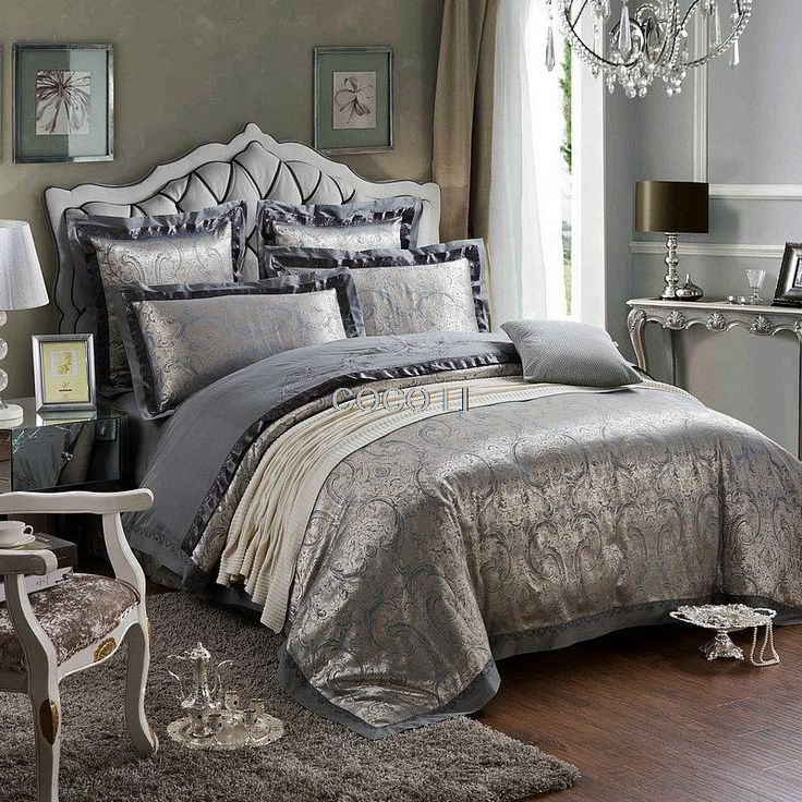 aeProduct.getSubject() Full bedding sets, Rustic bedding