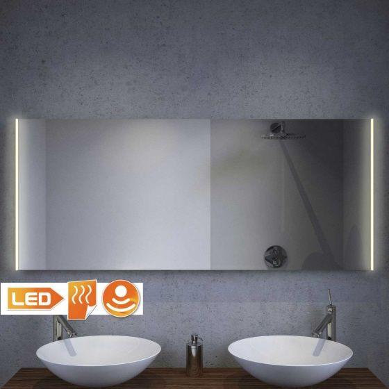 17 beste idee n over badkamer spiegels op pinterest een spiegel inlijsten spiegels inlijsten - Badkamer model met badkuip ...