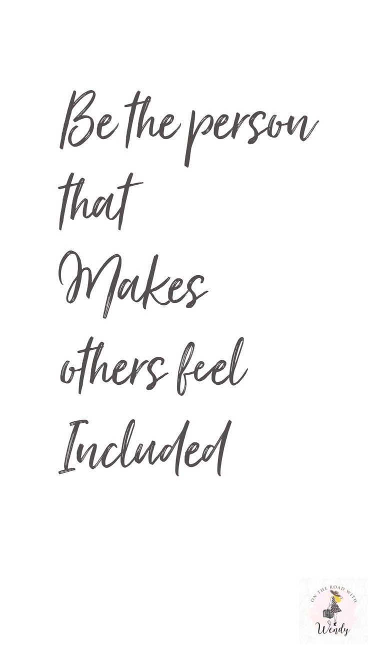 inspirational quotes | kindness | universally one …