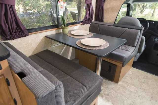 2011 Used Four Winds Majestic 28A Class C in Utah UT.Recreational Vehicle, rv, America's largest RV Rental Company is also a great place to shop for your own recreational vehicle. Our Motorhome Sales Centers are located across the US and Canada. Why should you buy an RV from Cruise America? All of our RV are loaded with extra features and purchased in bulk at favorable prices. What's more, each RV for sale is constructed to our strict standards and specifications for durability, safety and…