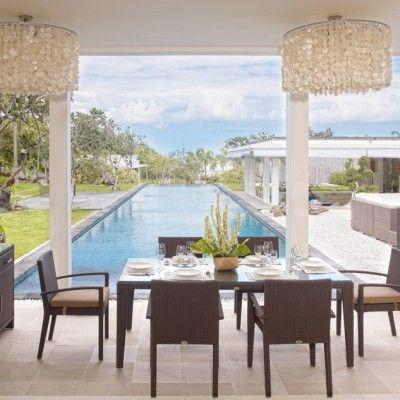 44 best Outdoor furniture images on Pinterest Outdoor furniture