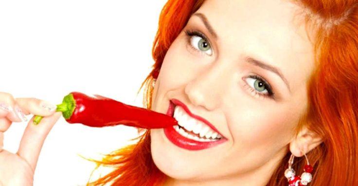 10 Alimente Care Te Ajuta Sa Arzi Rapid Grasimile Din Organism