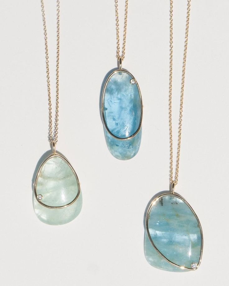 Aquamarine, overalls, Picasso, running with dogs Block Island RI <--> Hudson Valley NY