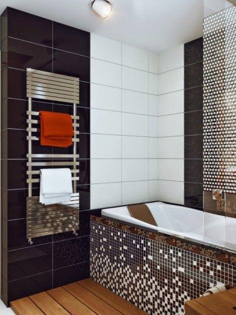 468 best Bathroom Design Ideas images on Pinterest   Bathrooms