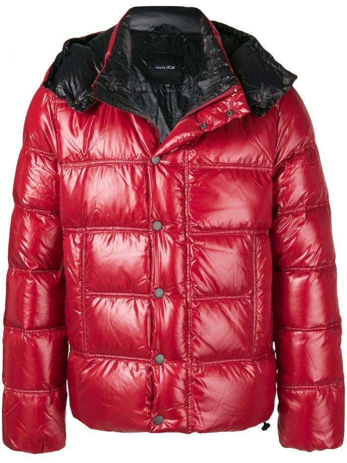 Duvetica Jacken für Herren riesige Auswahl online | ZALANDO