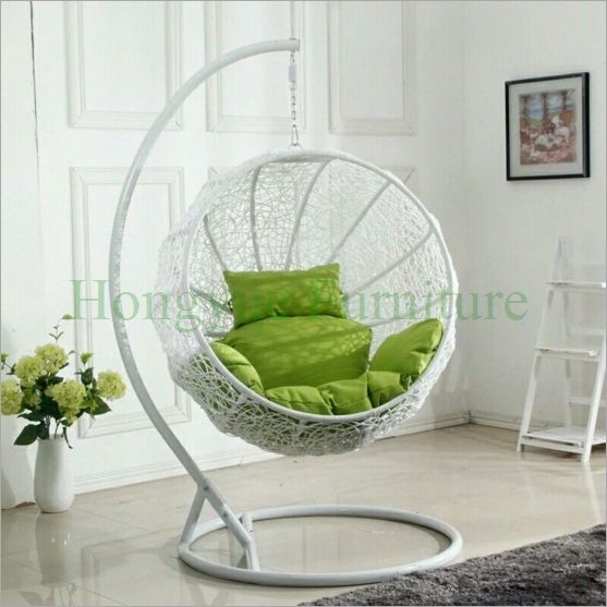 Cane Sofa In Pune: 78+ Ideas About Indoor Hanging Chairs On Pinterest