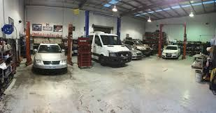At Barry Road Motors we offer the very best in customer care. you can leave your car with us while you go to work and come back to your car serviced and cleaned by a qualified #mechanics ready for you to drive away. Visit http://www.barryroadmotors.com.au/ for more details.