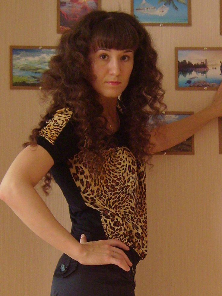Фотографии Ксения, 32 года, г. Хабаровск