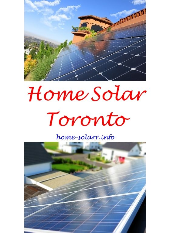 Mejores 25 imgenes de solar home plans en pinterest diy solar panels kits home use solutioingenieria Images