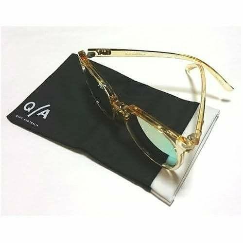 11月3日~5日 御休みです #サングラス #sunglass #セレクトショップレトワールボーテ #Facebookページ で毎日商品更新中です  https://www.facebook.com/LEtoileBeaute  #ヤフーショッピング https://store.shopping.yahoo.co.jp/beautejapan2/dont-change-gold-gold.html  #レトワールボーテ #fashion #コーデ #yahooショッピング #さんぐらす #サングラス女子 #流行り #人気 #おしゃれ #ゴールドサングラス #かわいい #可愛い #お洒落 #サングラスは #だて眼鏡 #ミラーサングラス #ファッション #ミラーサングラス😎