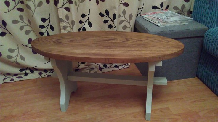 Hand made mahogany table i made today. May start adding these to my facebook page .. Hand made in norfolk
