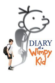 Watch Diary of a Wimpy Kid | Download Diary of a Wimpy Kid | Diary of a Wimpy Kid Full Movie | Diary of a Wimpy Kid Stream | http://tvmoviecollection.blogspot.co.id | Diary of a Wimpy Kid_in HD-1080p | Diary of a Wimpy Kid_in HD-1080p