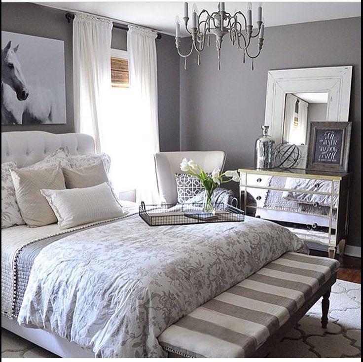 benjamin moore graystone 1475 paint colors pinterest. Black Bedroom Furniture Sets. Home Design Ideas