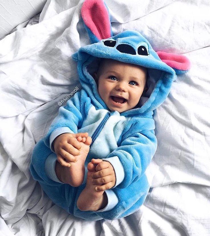 Ich will eins!!   – babys – #Babys #eins #Ich