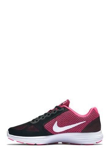 pretty nice 0172c d456c Revolution 4 Running Sneaker by Nike on  nordstrom rack Running Sneakers,  Revolution, Nordstrom Rack