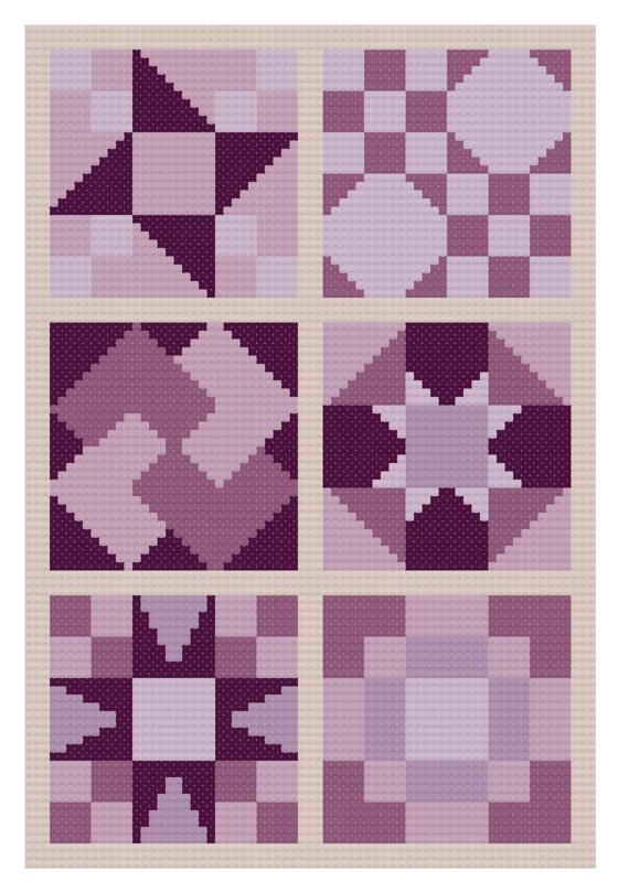 25 best rosewood manor cross stitch images on pinterest