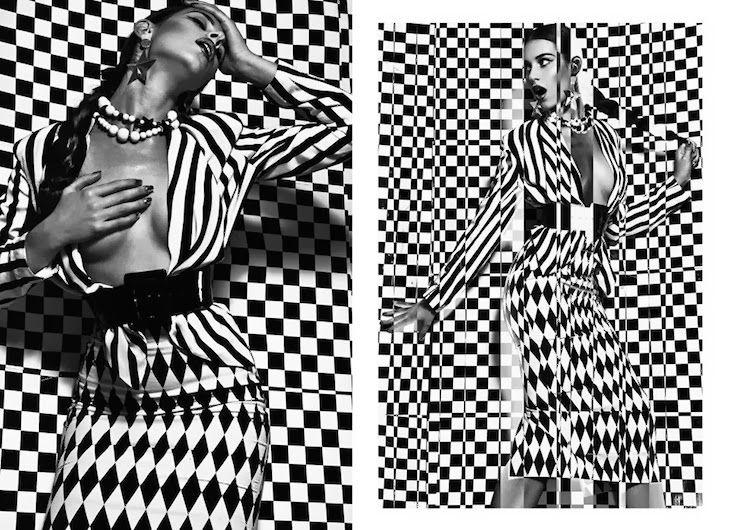 Nima Benati fotografa photographer, intervista, foto colorate e in bianco e nero moda, fashion colored photography, amanda marzolini, the fashionamy blog