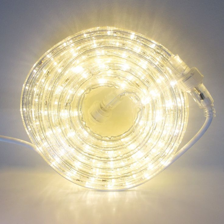 Nice Top 10 Best Rope Lights in 2017 Reviews Check more at http://www.hqtext.com/top-10-best-rope-lights-in-reviews/