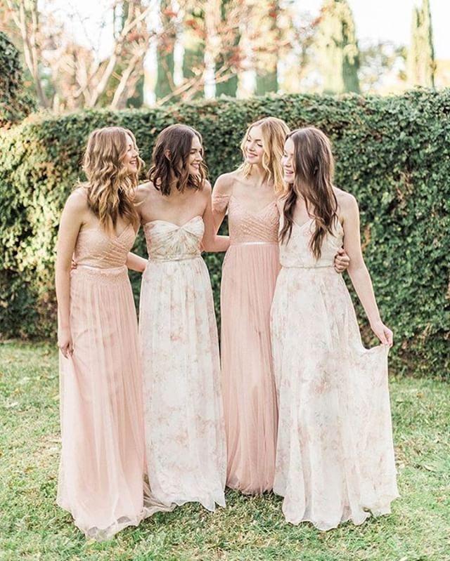 17 Best Ideas About Greek Wedding Dresses On Pinterest: 17 Best Ideas About Unique Bridesmaid Dresses On Pinterest