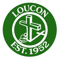 Summer Camp at Camp Loucon!