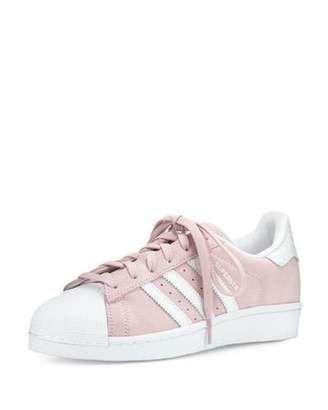 adidas originals rosa claro