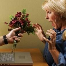 julie spira online dating youre