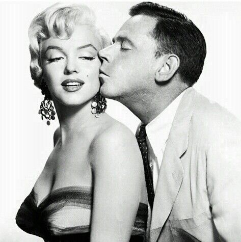 The 7 year itch <3