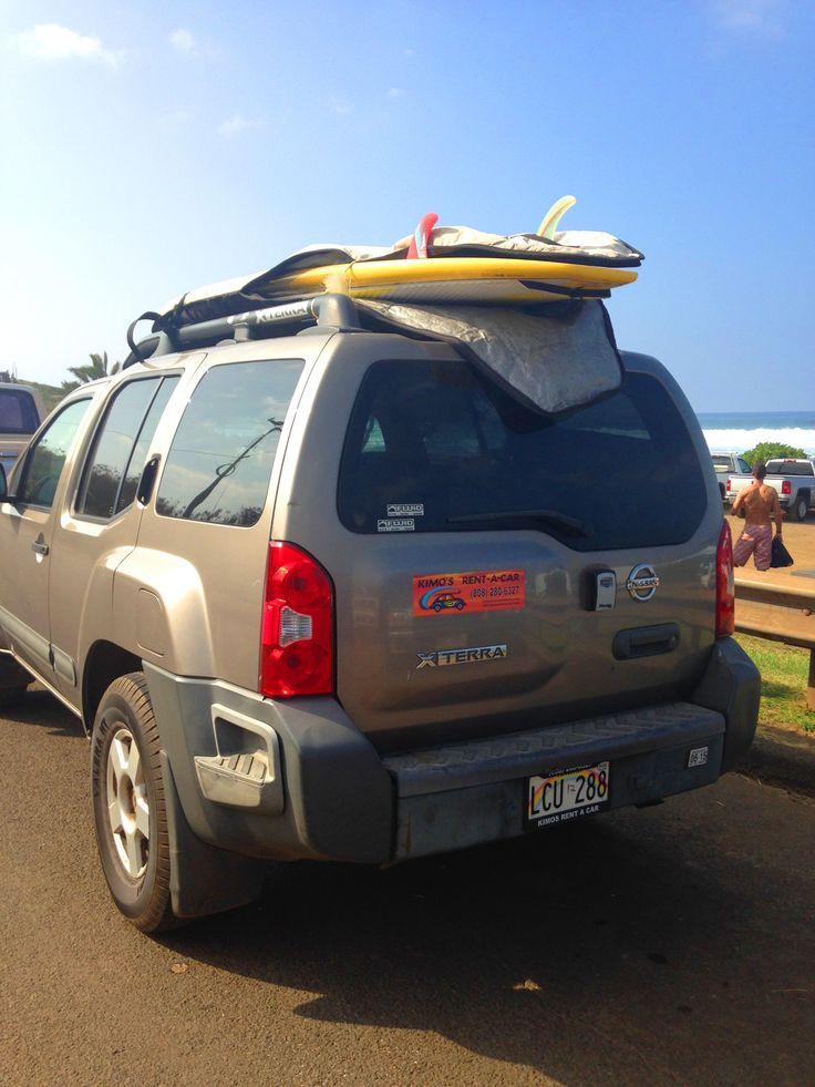 maui car rentals 2 Car rental, Cheap car rental, Maui