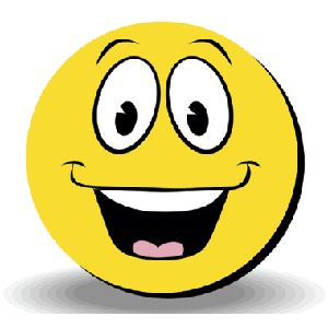 8 best emotion characters images on pinterest smiley smileys and rh pinterest co uk
