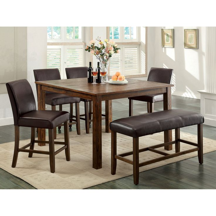 102 Best Cox Project Images On Pinterest  Dining Rooms Dining Beauteous Standard Dining Room Chair Height 2018
