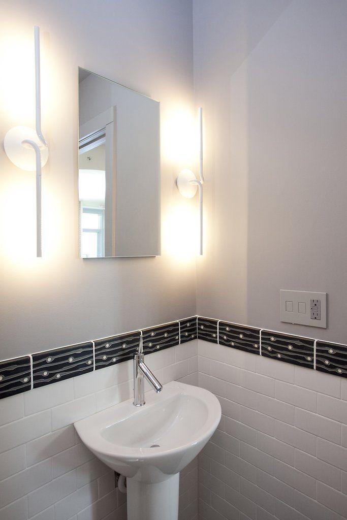 Midcentury Zelda Bathroom Design Department Bathroom Mid Century Legend of zelda bathroom decor