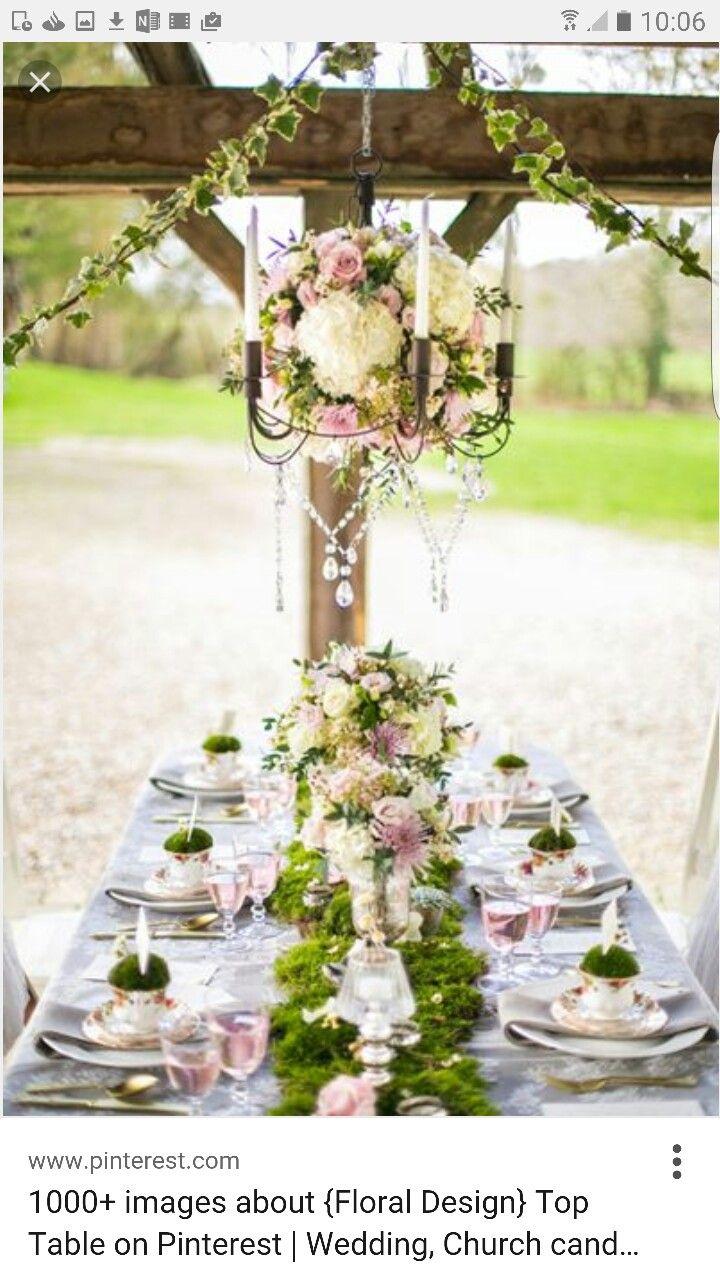 20 best Bball banquet images on Pinterest   Flower arrangements ...