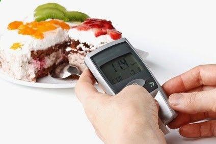 Revierta Su Diabetes Hoy | Cómo Revertir Su Diabetes En Solo 21 Días: Alimentos No Permitidos Para Diabeticos: Qué alime...