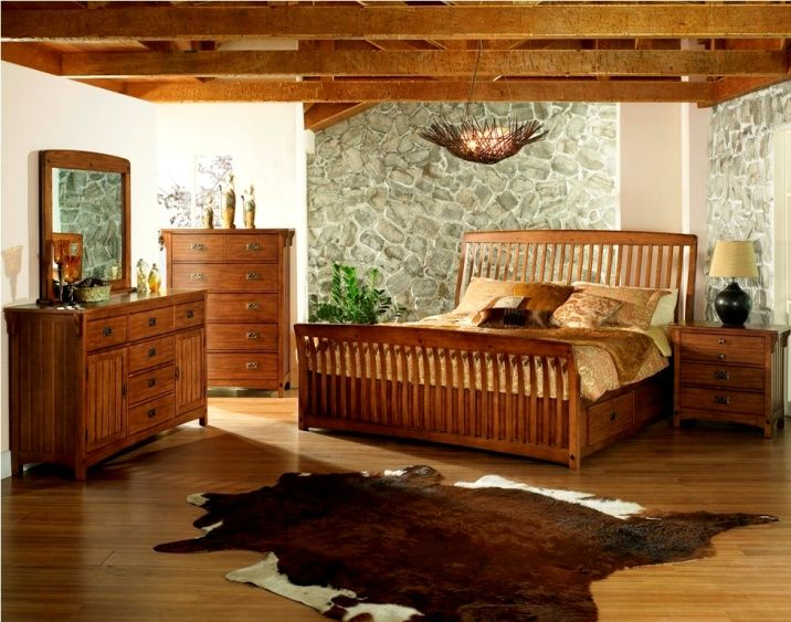 Best 25 Mission Style Bedrooms Ideas On Pinterest Craftsman Bedroom Furniture Sets Craftsman