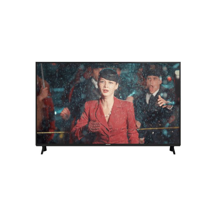 Ebay LED-TV PANASONIC TX-49FXW584 Fernseher LED TV Flat 49 Zoll UHD 4K SMART TV … – Quick Berater