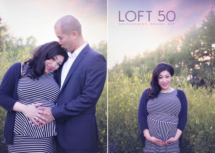 Loft 50 - Karey Wood | Sherwood Park and Edmonton Maternity and Newborn Photographer | #babyphotographer #edmonton