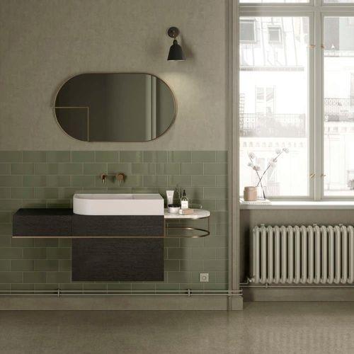 Best Pin Van Lozinski Architecten Op Furniture Modern Lege 400 x 300