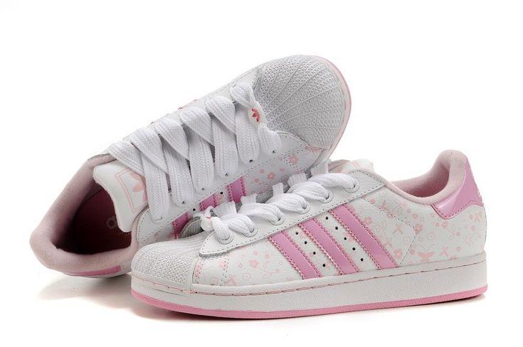 [7vIVog1] chaussure adidas originale,baskets adidas homme soldes,chaussures soldes femme - [7vIVog1] chaussure adidas originale,baskets adidas homme soldes,chaussures soldes femme