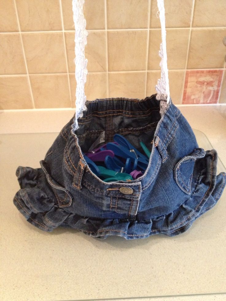 37 best PEG BAGS images on Pinterest | Sewing projects, Clutch bags ...