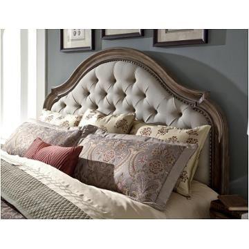 742180 Pulaski Furniture Aurora Bedroom Bed