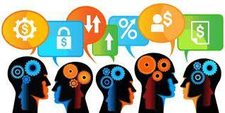 Behavioral economics c. Evidence-based community building / experts view