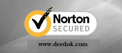 Buy cheap and the most trusted #Symantec #SSL Certificates at low price from DeedOk.com, Symantec SSL Certificates helpful to secure your websites from intranets and extra-nets issues.