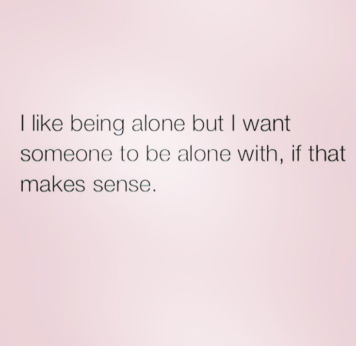 Happy Lonely Quotes: 25+ Best Ideas About Being Alone On Pinterest