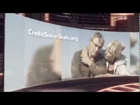 watch youtube, watch on youtube, credit score scale, credit report, credit score, credit score range, secured credit card, best credit cards, what is a good credit score, credit bureau, credit repair, credit, credit check, good credit score, no credit check loans, credit reports, credit cards for fair credit, how to build credit, credit inform >> credit score scale --> http://www.youtube.com/watch?v=ysbGXvlh428