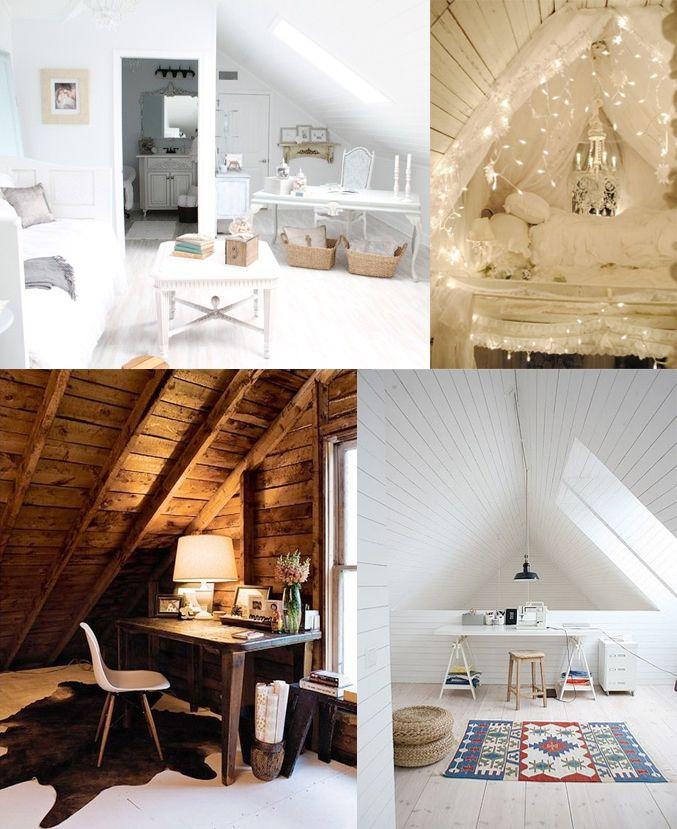 1000+ idee u00ebn over Klein Wonen op Pinterest   Decoreren kleine ruimtes, Kleine ruimte meubelen en