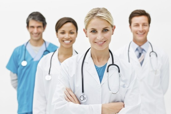 Become a Doctor All Medical Career Options, Medical Courses, Entrance Exams Information Available here