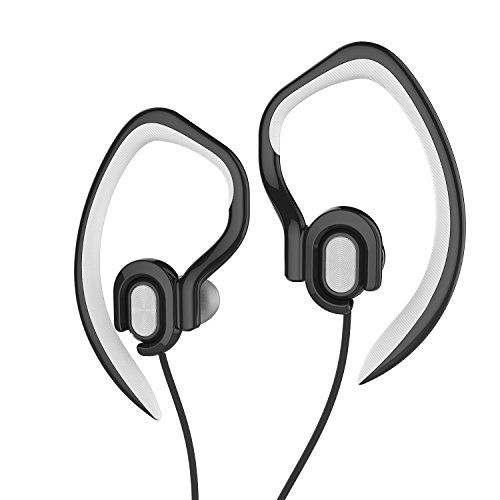 Iphone earbuds jack - earbuds jogging iphone